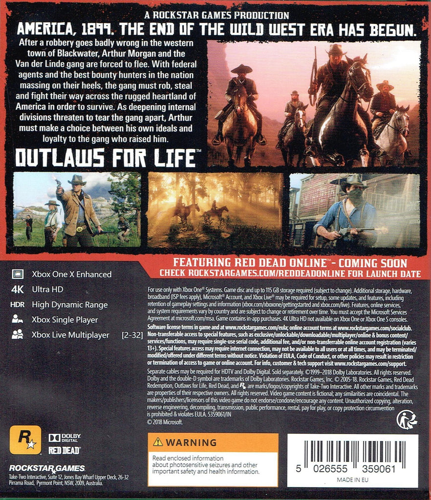Red_Dead_Redemption_2_Xbox_One_2_Back_fvlb_RXSH8BP2P7RR.jpg