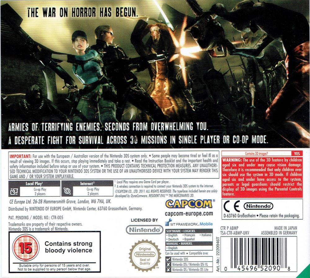 Resident_Evil_The_Mercenaries_3D_3DS_Back_Pegi_R1YJ4I4PQE0W.jpeg