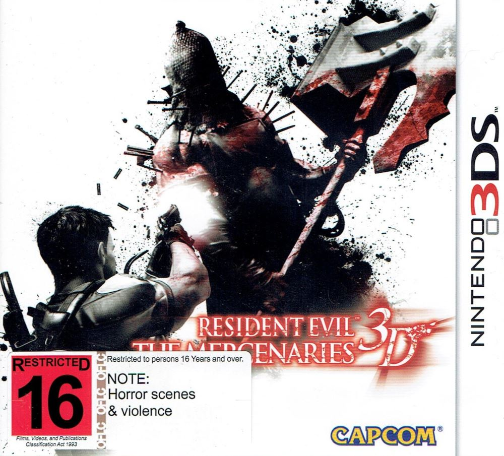 Resident_Evil_The_Mercenaries_3D_3DS_Front_OFLC_R1YJ4BYJBIZM.jpeg