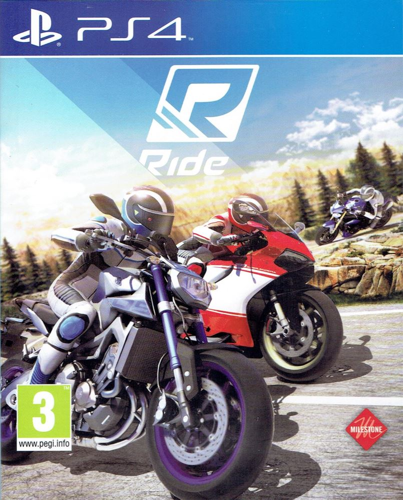 Ride_PS4_Front_Pegi_R3CS5VPI698U.jpg