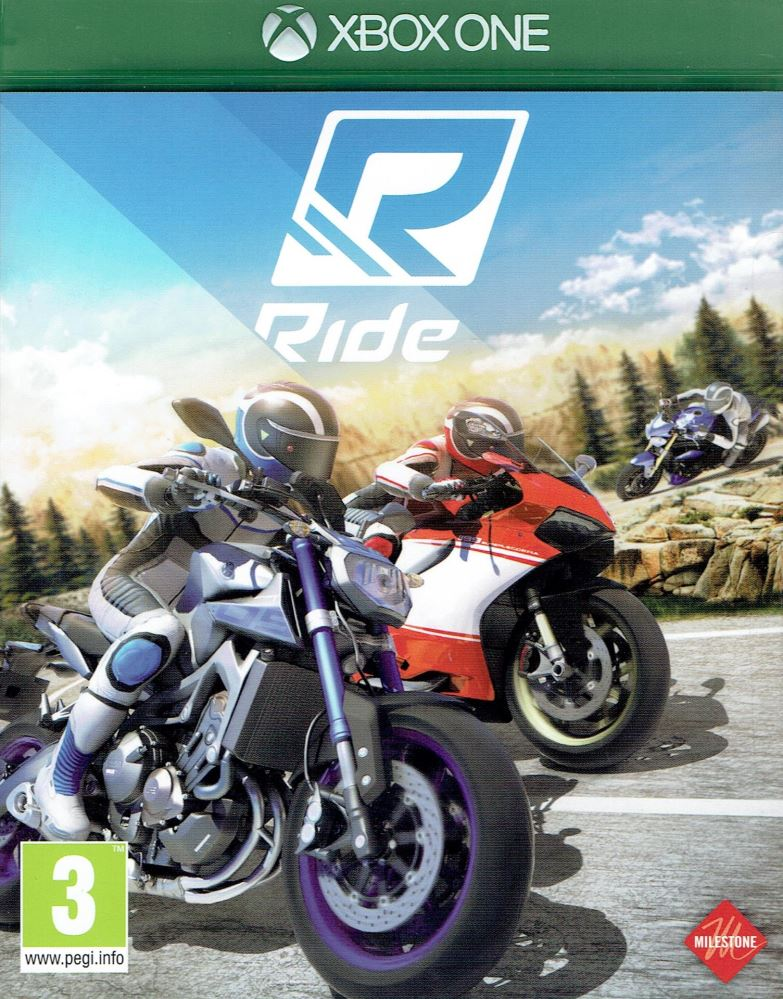 Ride_Xbox_One_Front_Pegi_R3CS20Y94AZE.jpg