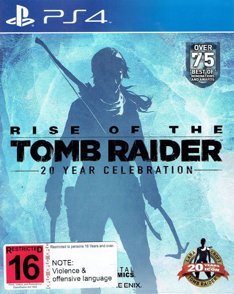 Rise_of_the_Tomb_Raider_20_Year_ps4_1_front_fvlb_RG47R983BE0S.jpg