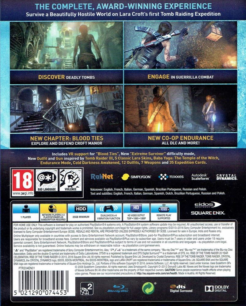 Rise_of_the_Tomb_Raider_20_Year_ps4_2_back_pegi_RG47RHG8869R.jpg
