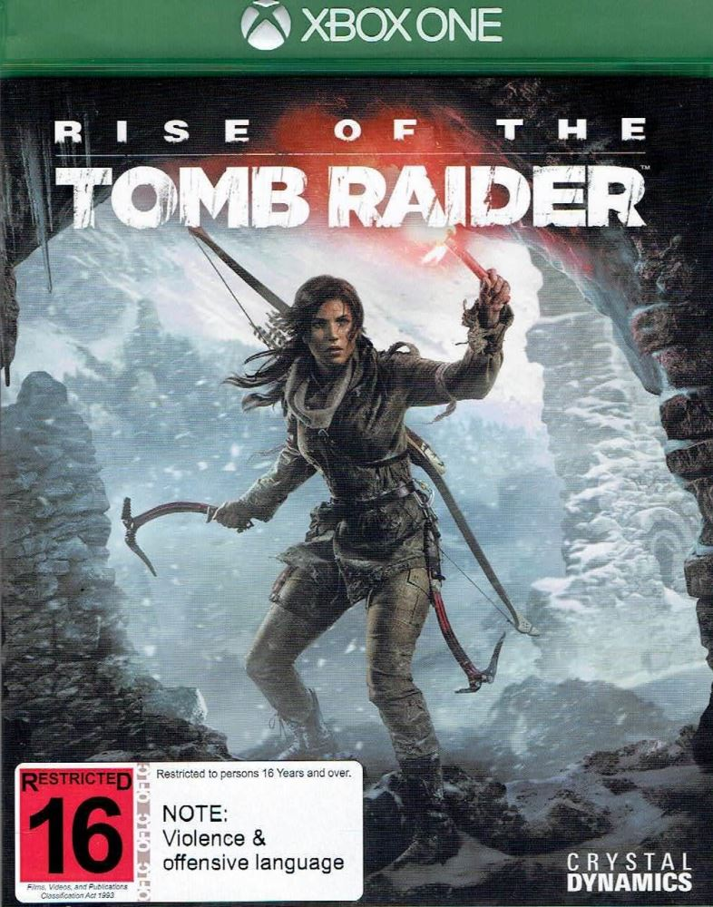 Rise_of_the_Tomb_Raider_Xbox_One_1_Front_fvlb_RIUUAF65YEZN.jpg