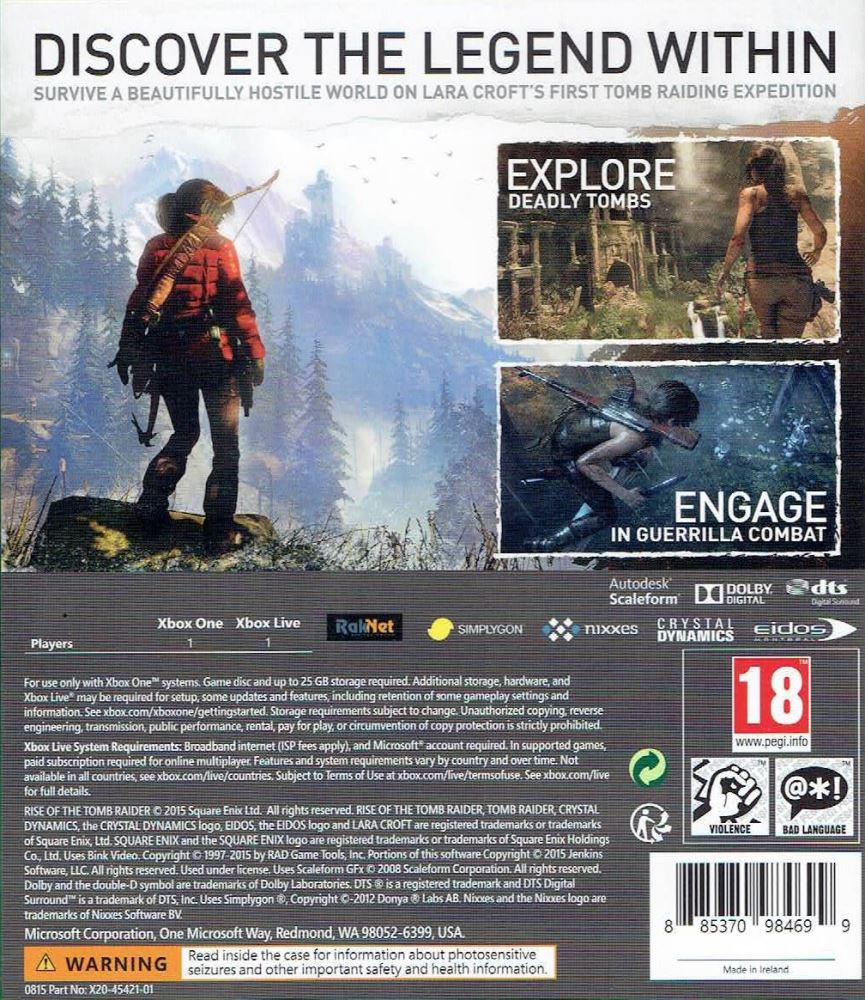 Rise_of_the_Tomb_Raider_Xbox_One_2_Back_pegi_RIUUAIBCWW2D.jpg