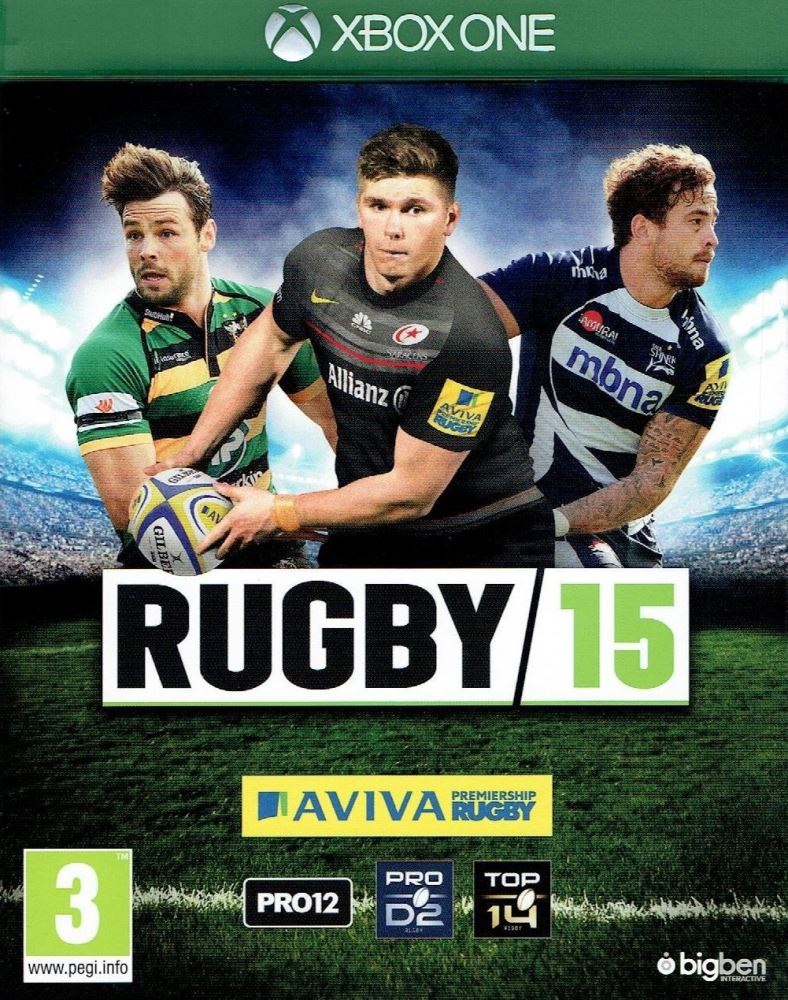 Rugby_15_Xbox_One_Front_Pegi_R1YJ52NFLFEI.jpeg