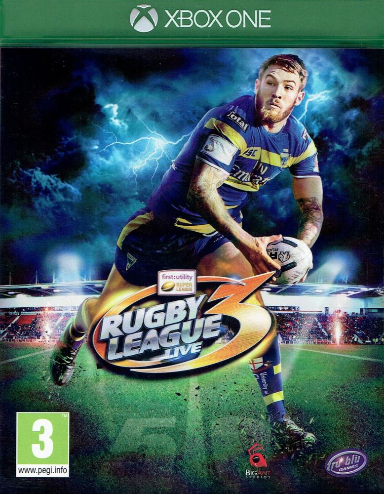 Rugby_League_Live_3_Xbox_One_Front_Pegi_R7NUK932QSI6.jpg