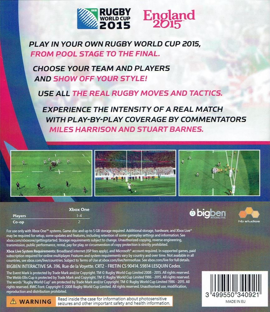 Rugby_World_Cup_2015_Xbox_One_Pegi_Back_R88PW0NAEW21.jpg
