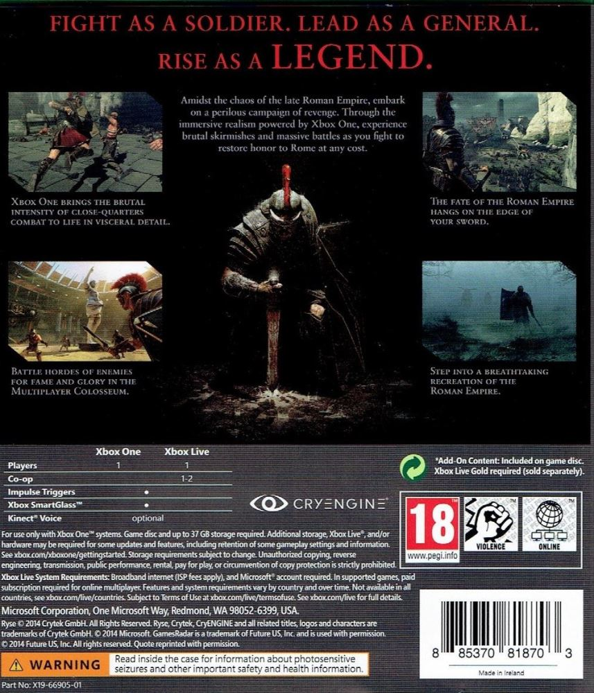 Ryse_Son_of_Rome_Legendary_Edition_Xbox_One_Back_Pegi_R1YJ5Q3M5WFZ.jpeg