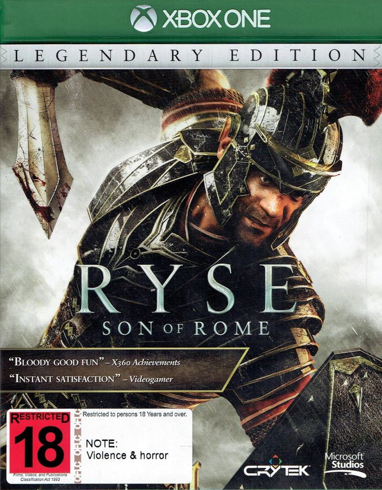 Ryse_Son_of_Rome_Legendary_Edition_Xbox_One_Front_OFLC_R1YJ5K2N0I4K.jpeg