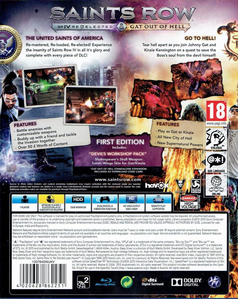 Saints_Row_IV_Re-Elected_and_Gat_out_of_Hell_First_Edition_PS4_Back_Pegi_R1YJ68PXDYNY.jpeg
