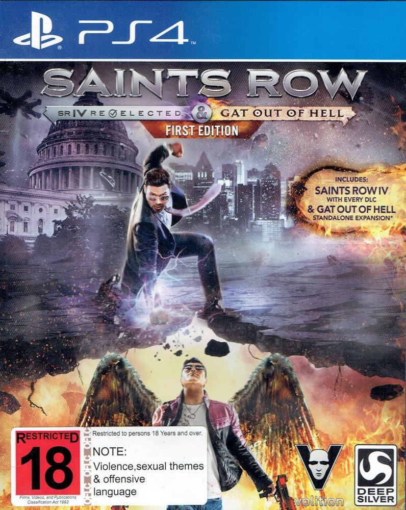 Saints_Row_IV_Re-Elected_and_Gat_out_of_Hell_First_Edition_PS4_Front_OFLC_R1YJ61HNO79N.jpeg