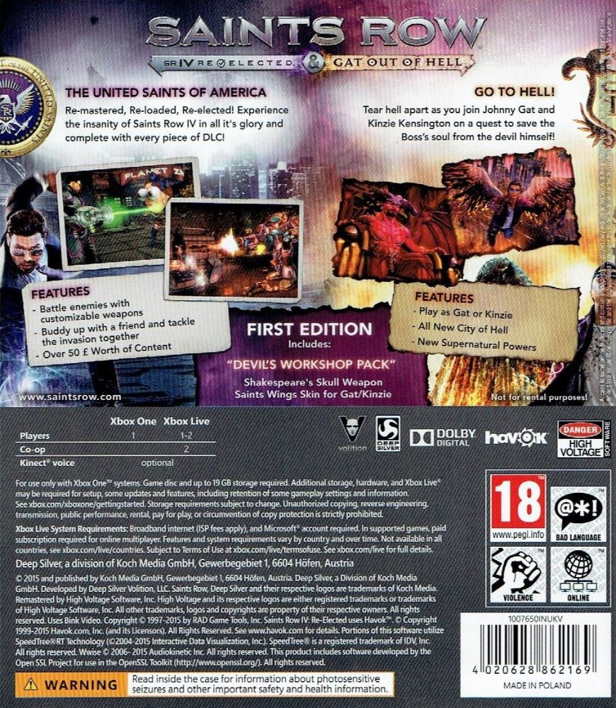 Saints_Row_IV_Re-Elected_and_Gat_out_of_Hell_First_Edition_Xbox_One_Back_Pegi_R1YJ6MFA68BV.jpeg