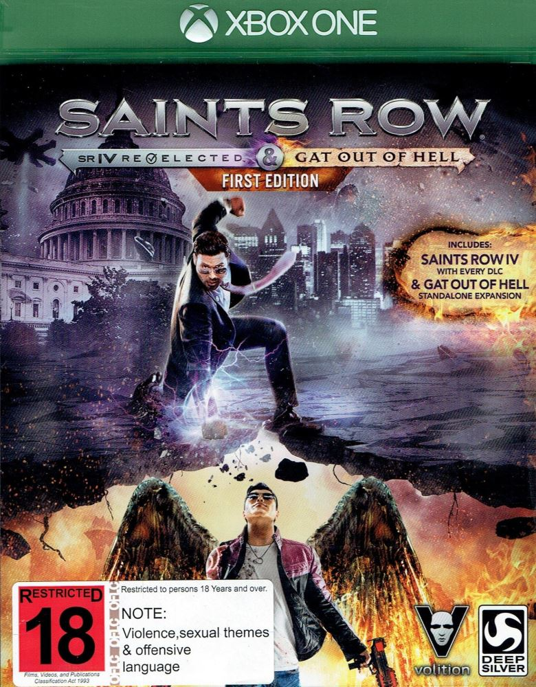 Saints_Row_IV_Re-Elected_and_Gat_out_of_Hell_First_Edition_Xbox_One_Front_OFLC_R1YJ6EOCWLR8.jpeg