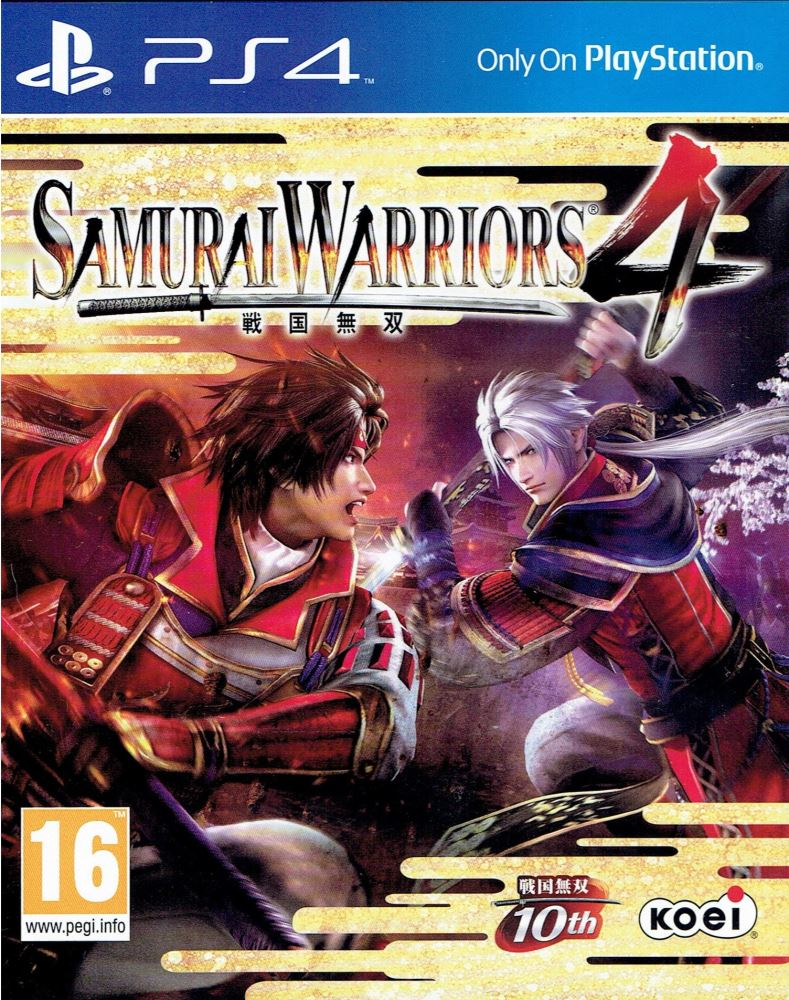 Samurai_Warriors_4_PS4_Front_Pegi_R1YJ6U2F5H23.jpeg