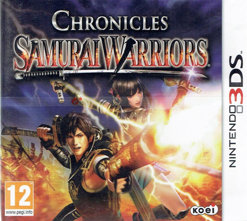 Samurai_Warriors_Chronicles_3DS_Front_Pegi_R2IUI4HQC6F3.jpg