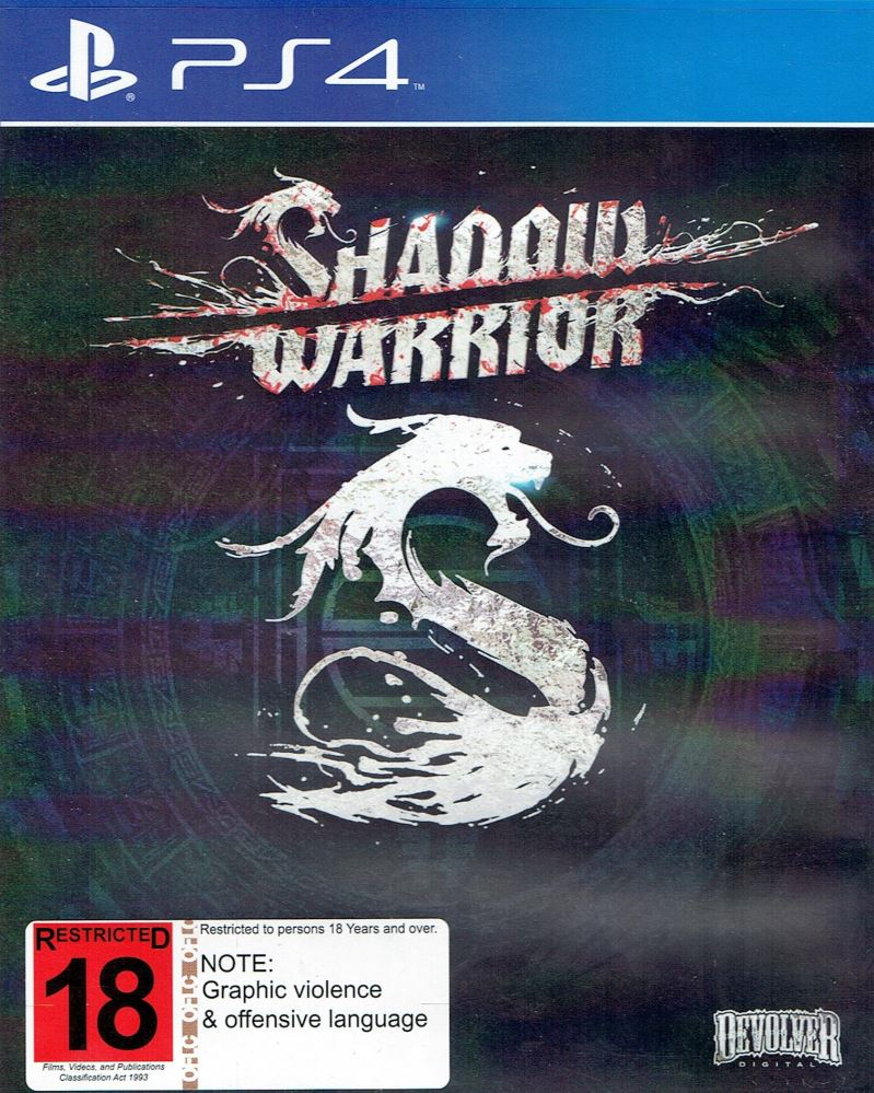 Shadow_Warrior_PS4_Front_OFLC_R1YJ7MJ7BU0J.jpeg