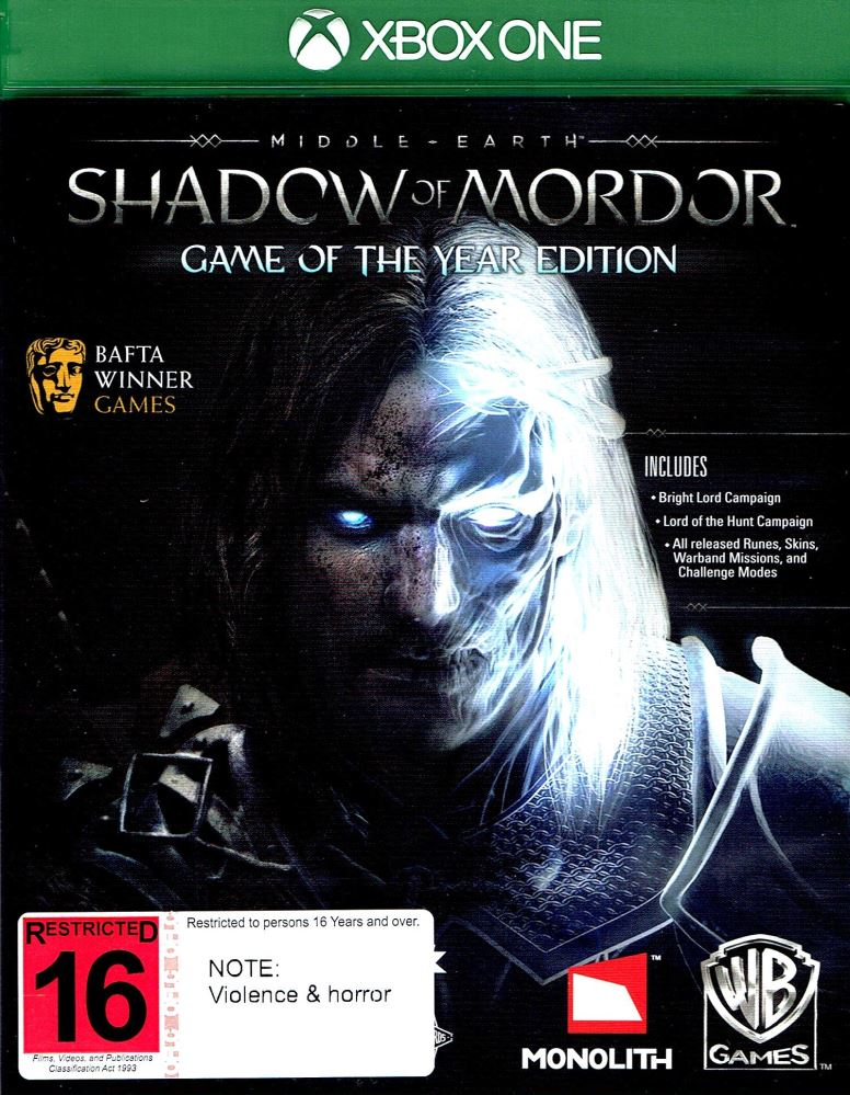 Shadow_of_Mordor_GOTY_Xbox_One_1_Front_fvlb_RLH60L4PSFP7.jpg