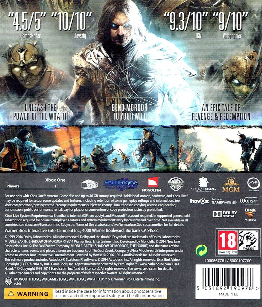 Shadow_of_Mordor_GOTY_Xbox_One_2_Back_Pegi_RLH60RAOLZOZ.jpg