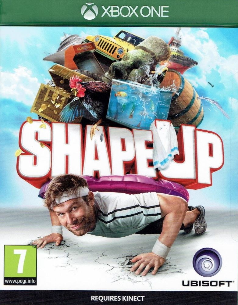 Shape_Up_Xbox_One_Front_Pegi_R1YICMQB5H54.jpeg