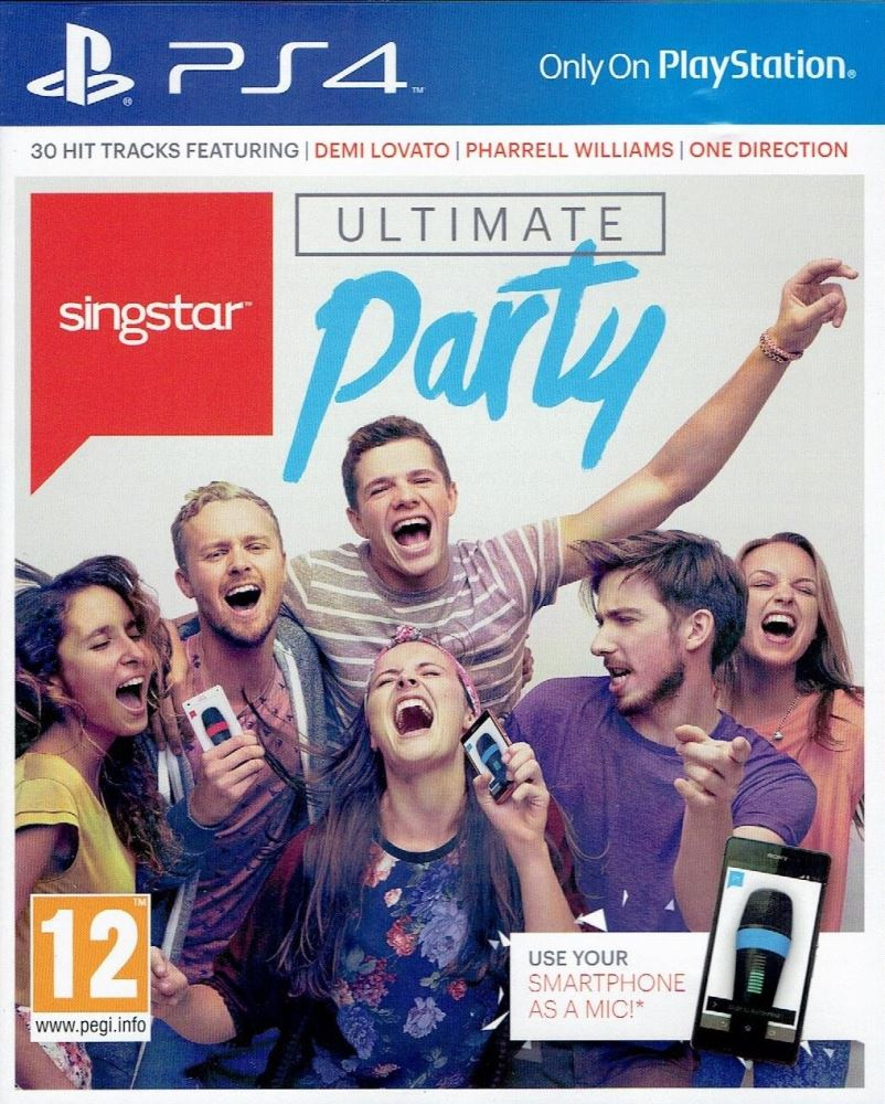Singstar_Ultimate_Party_PS4_Front_Pegi_R1YJ9KCOXP3W.jpeg