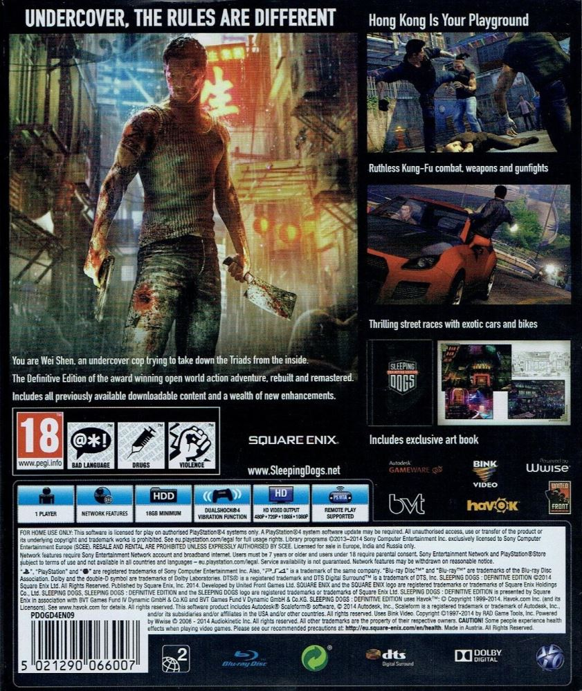 Sleeping_Dogs_Definitive_Edition_PS4_Back_Pegi_R1YJ9XUEH4DU.jpeg