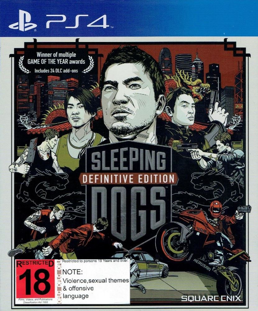 Sleeping_Dogs_Definitive_Edition_PS4_Front_OFLC_R1YJ9TEGI6I2.jpeg