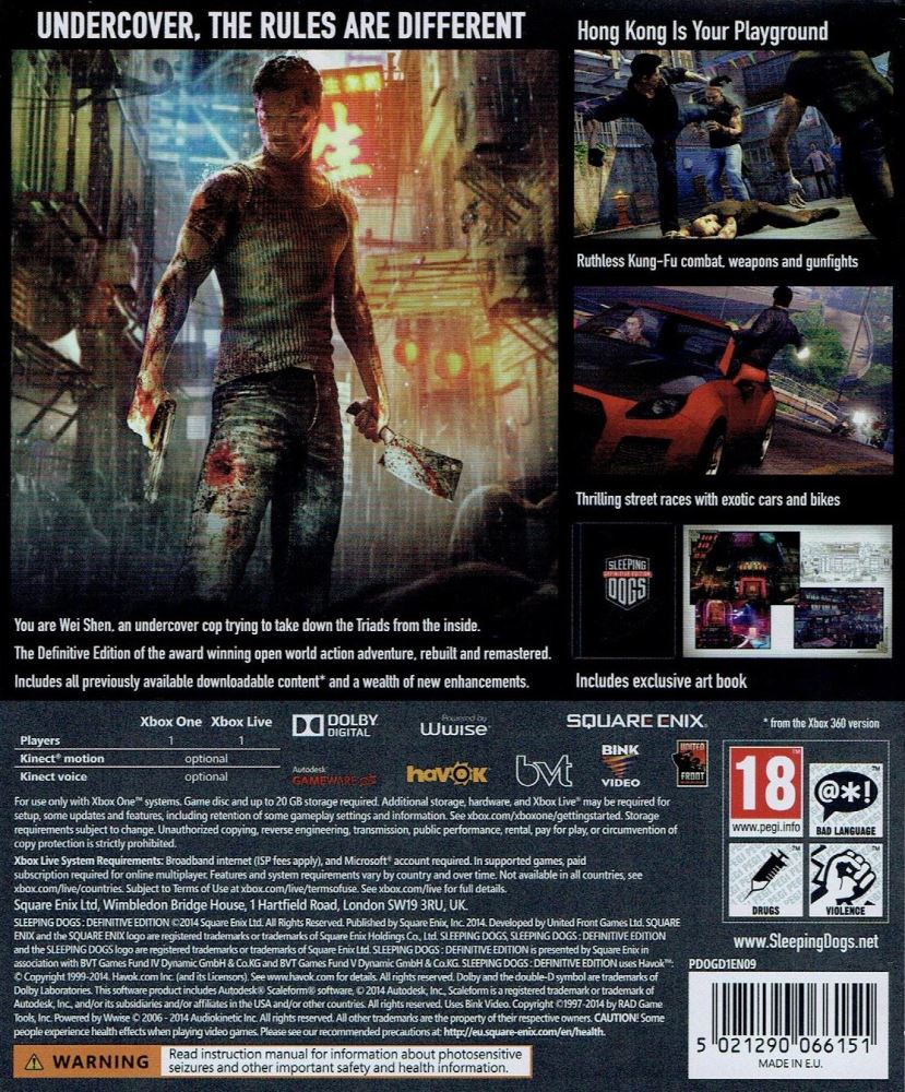Sleeping_Dogs_Definitive_Edition_Xbox_One_Back_Pegi_R1YJA8BQ7K1G.jpeg