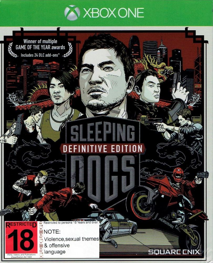 Sleeping_Dogs_Definitive_Edition_Xbox_One_Front_OFLC_R1YJA1M31JC2.jpeg