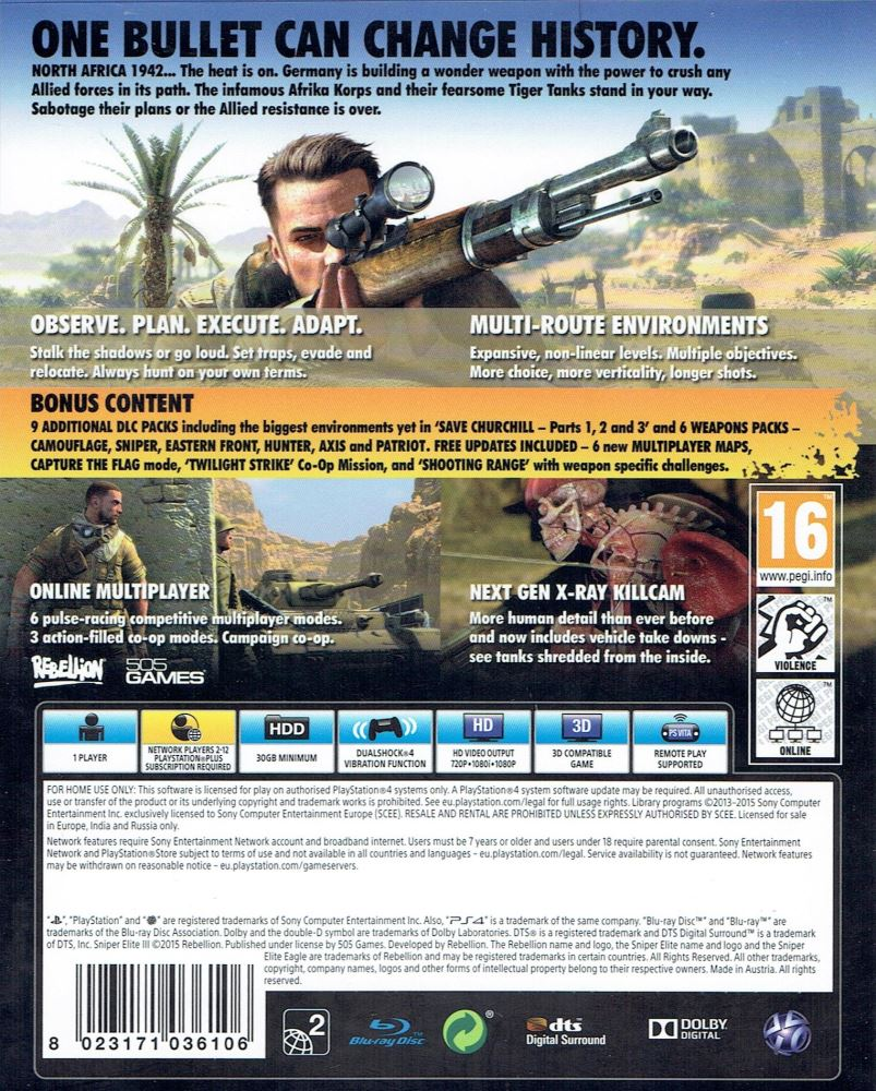 Sniper_Elite_3_Ultimate_Edition_PS4_FVLB_Back_R3S15MGFOXTW.jpg