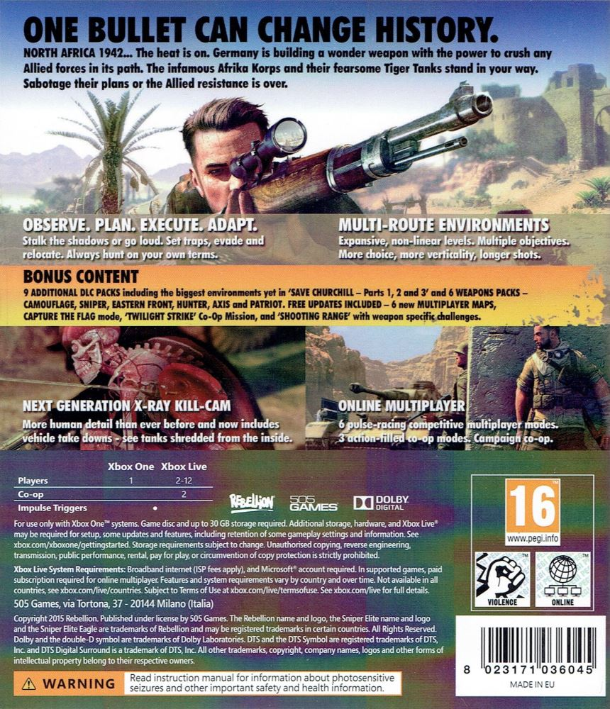 Sniper_Elite_3_Ultimate_Edition_Xbox_One_Back_Pegi_R2O3HZW1Y364.jpg
