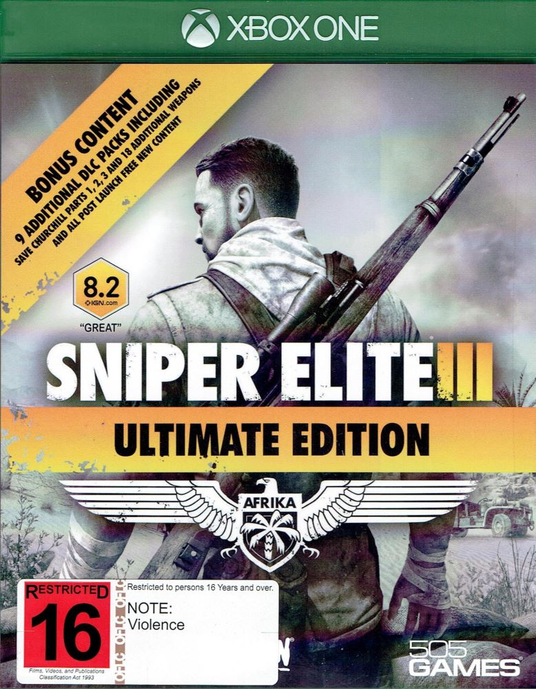 Sniper_Elite_3_Ultimate_Edition_Xbox_One_Front_FVLB_R2O3IBXN5S2K.jpg