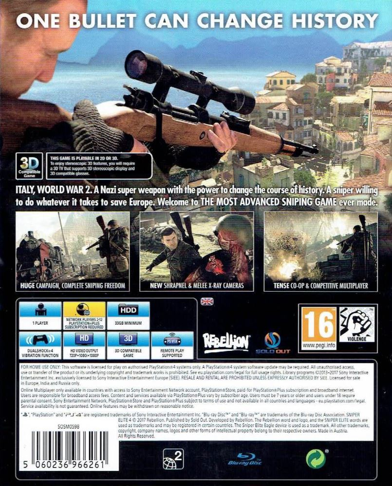 Sniper_Elite_4_PS4_2_back_pegi_RJN0J6DXUDVW.jpg