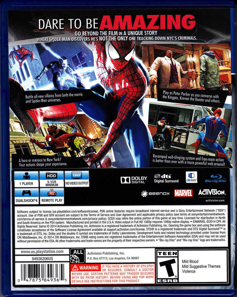 Sony%2520PlayStation%25204%2520The%2520Amazing%2520Spider-Man%25202%2520Back%2520Cover[1]_RWAT4VEEPCC4.jpg