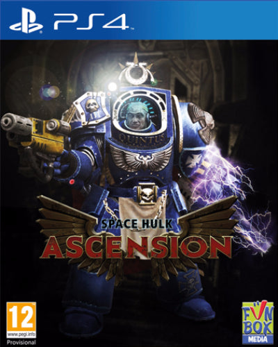Space-Hulk-Ascension-PS4-Ann[1]_REUCCK9TY4DD.jpg
