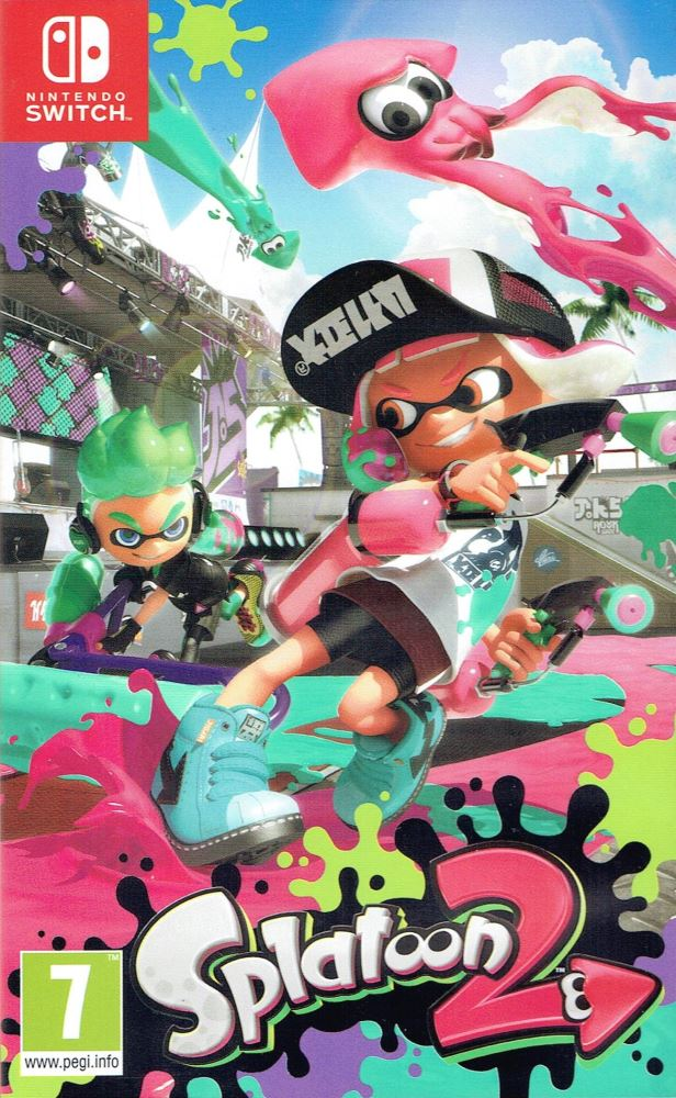 Splatoon_2_Switch_1_front_pegi_RMVENBY5590T.jpg