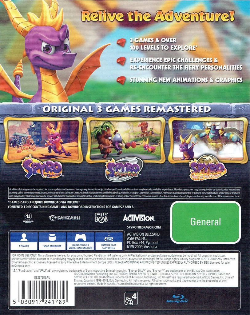 Spyro_Remastered_PS4_2_back_pegi_RXUW0ZLNKH0R.jpg