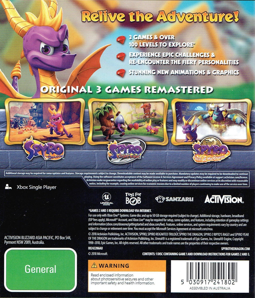 Spyro_Remastered_Xbox_One_2_back_pegi_RXUVZR1ZN3C4.jpg