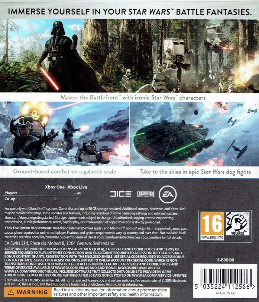 Star_Wars_Battlefront_Xbox_One_Back_Pegi_R8FKKEZIONB6.jpg