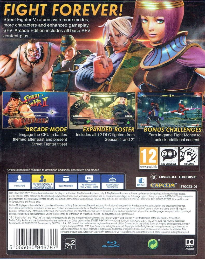 Street_Fighter_V_Arcade_Edition_PS4_2_back_pegi_RV5AK6KL5CWR.jpg