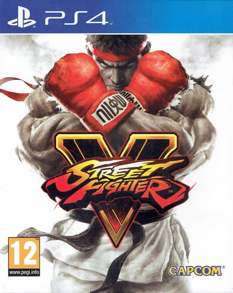 Street_Fighter_V_PS4_Front_Pegi_RBDUFDN2DX2S.jpg