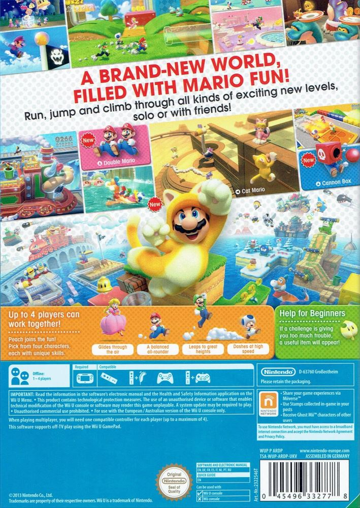 Super_Mario_3D_World_Wii_U_Back_Pegi_R1YJDWOL2FJA.jpeg