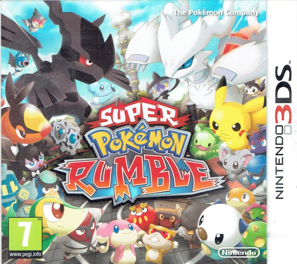 Super_Pokemon_Rumble_3DS_Front_Pegi_R1YJE21Y3GBO.jpeg