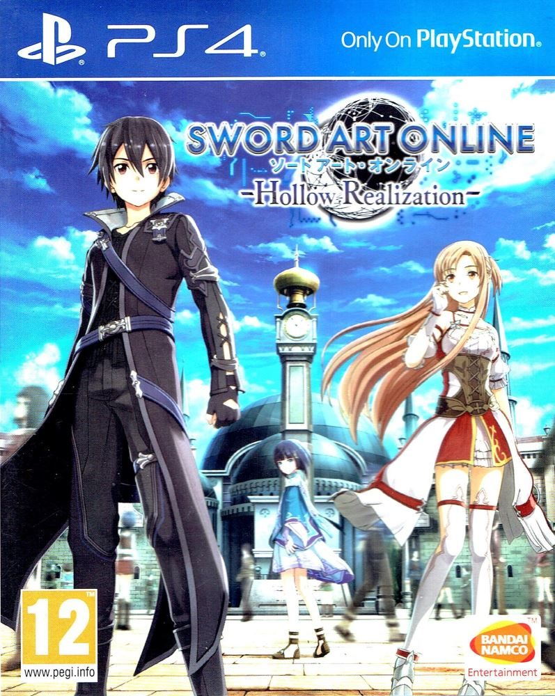 Sword_Art_Online_Hollow_Realization_PS4_1_front_pegi_RLT2C9L7BIE5.jpg