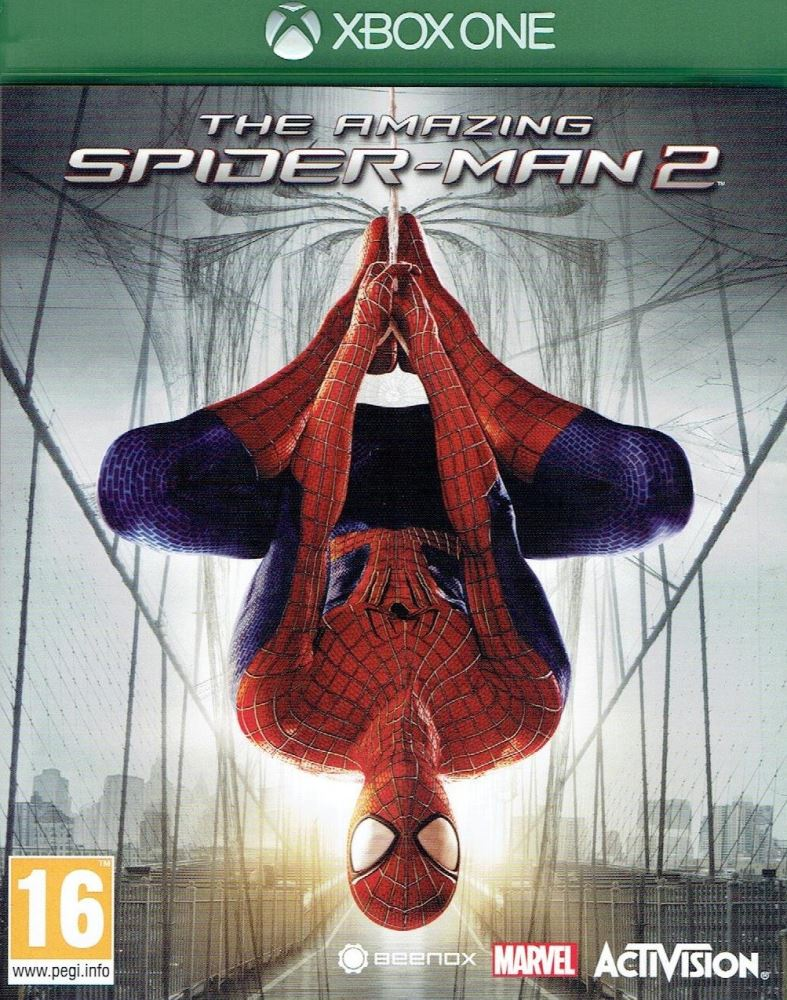 The_Amazing_Spider-Man_2_Xbox_One_Front_Pegi_R1YJG3TIN2HF.jpeg