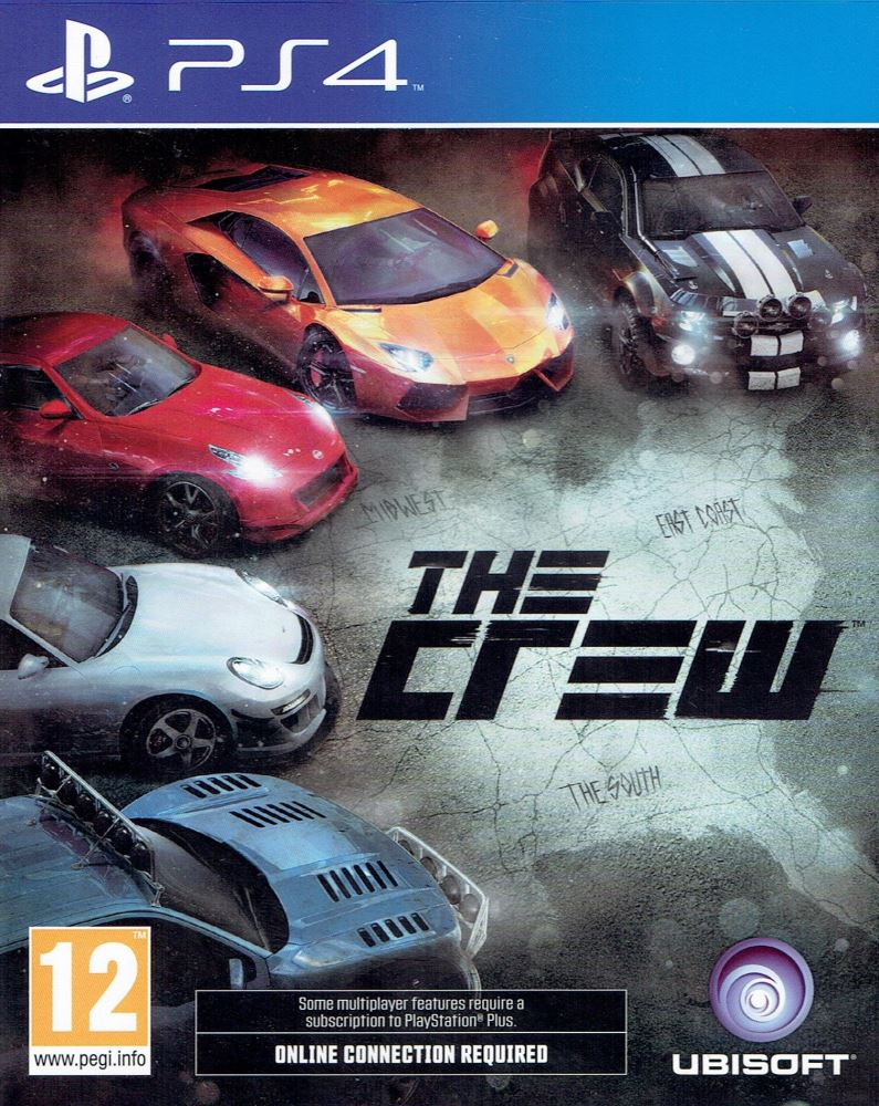 The_Crew_PS4_Front_Pegi_R25D3ROUW7LP.jpg