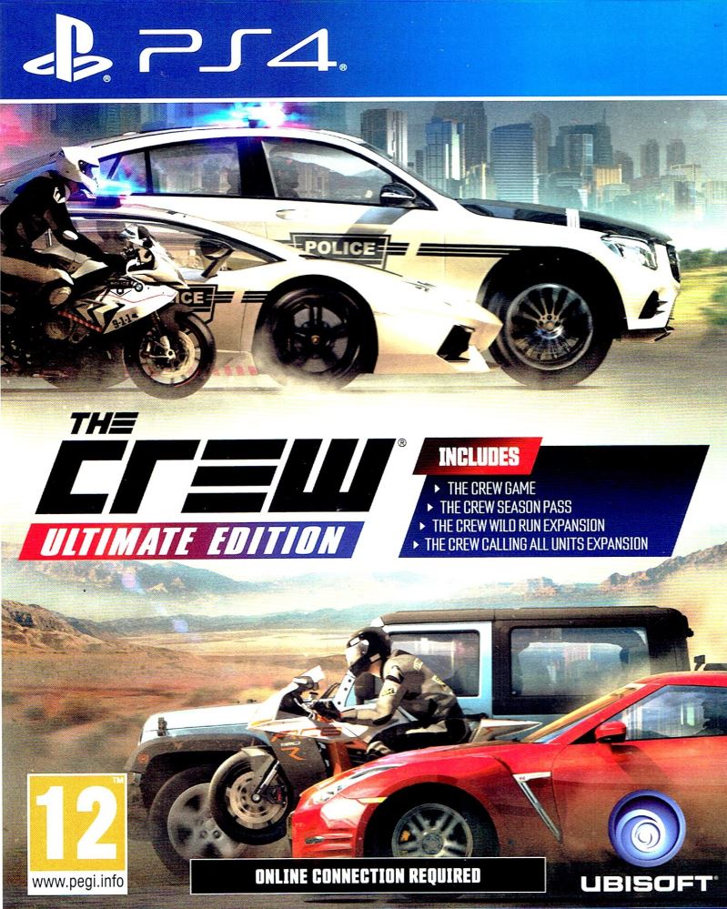 The_Crew_Ultimate_Edition_PS4_1_Front_pegi_RL720FAB34WL.jpg