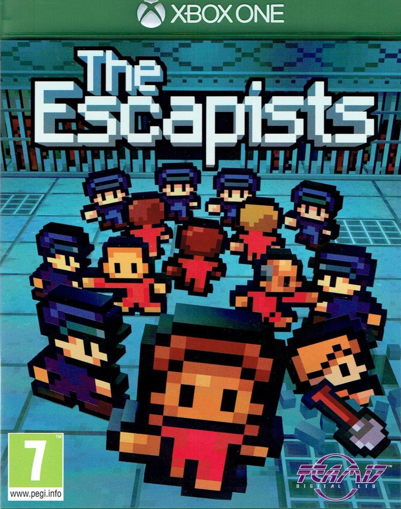 The_Escapists_Xbox_One_Front_Pegi_R25AF6KEDQ7J.jpg