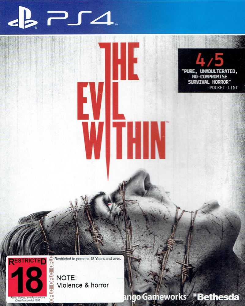 The_Evil_Within_PS4_Front_OFLC_R1YJH5CUGHFC.jpeg