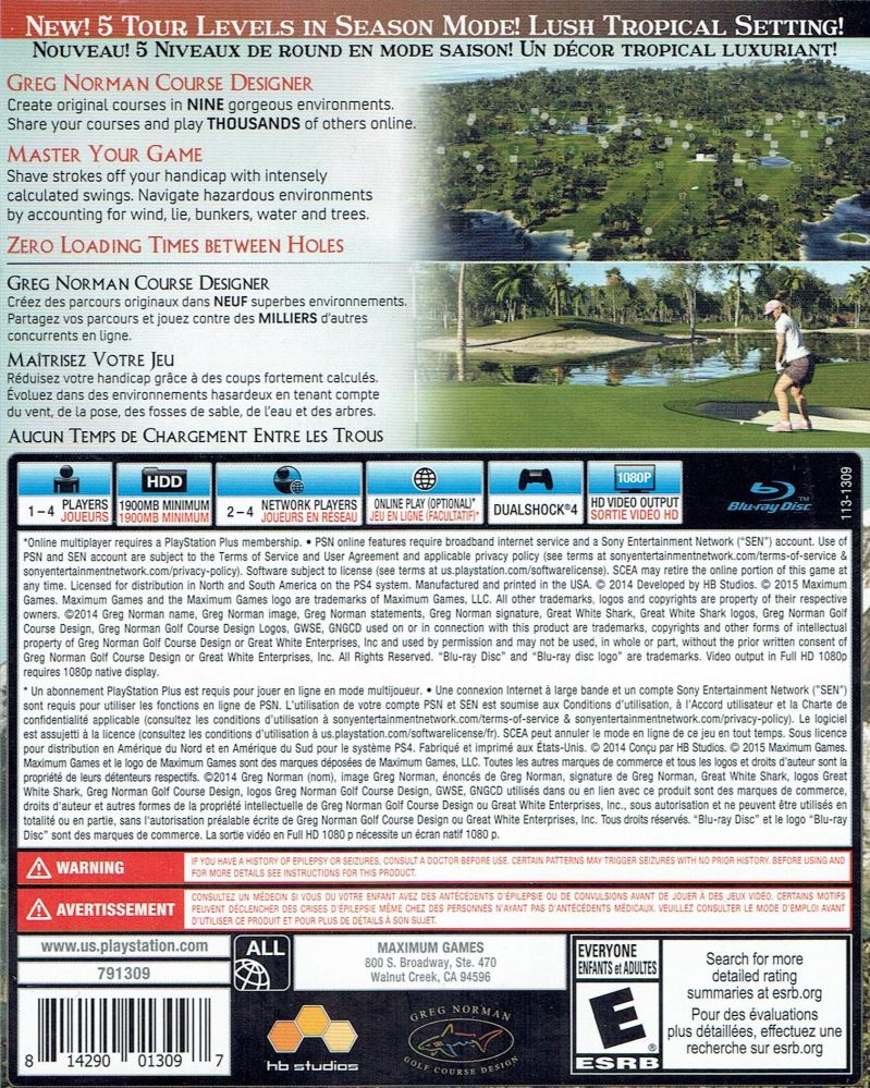 The_Golf_Club_Collectors_Edition_PS4_Back_ESRB_R3ZNU6U2F73M.jpg